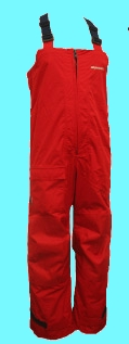 sailing trousers